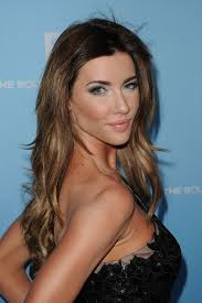 soap stars hairstyles the bold and the beautiful jacqueline macinnes wood misc