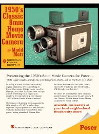 The Home Technology Store The Evolution Of Technology Home Movies Evolution Of Technology