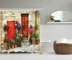 Bathroom In Italian by Compare Prices On Modern Italian Bathroom Online Shopping Buy Low