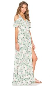 Dresses For Wedding Guests Wedding Guest For A Late Summer Wedding