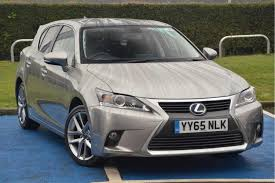 lexus in the uk used lexus cars for sale in lincoln lincolnshire motors co uk