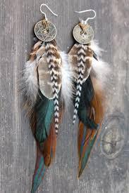 feather earrings s black feather earrings iridescent by marcieroxx on etsy