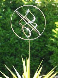 gyroscope wind ornament home2gardens