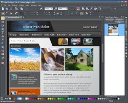 xara designer pro x12 free download with license key u2013 f4f