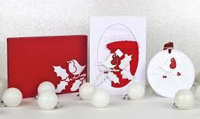 christmas cards themed christmas cards