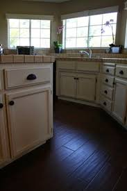 honey oak cabinets from the 90 u0027s to beautiful clean and bright
