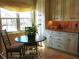 Tuscan Kitchen Designs Small Tuscan Kitchen Designs 3 Elements To Be Applied 356 Home