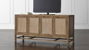 Tall Tv Stands For Bedroom Tall Tv Stand For Bedroom Perfect In Limited Space U2014 Kelly Home