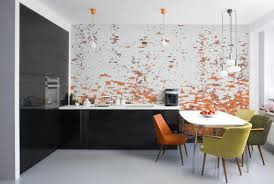 modern kitchen tiles backsplash ideas kitchen backsplashes kitchen makeovers modern kitchen tiles