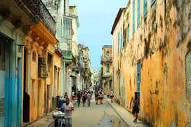 cuba now no oil drilling for now off cuba latin america caribbean program