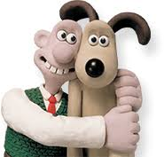 Wallace And Gromit Hutch The Official Aardman Online Store
