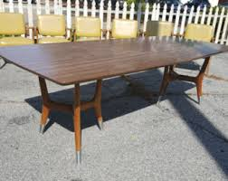 conference table etsy