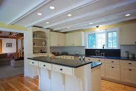 pine kitchen cabinets edmonton put your finest pine kitchen