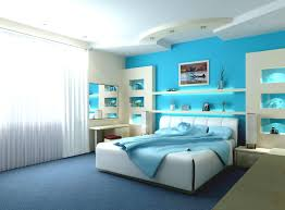 Turquoise Bedroom Ideas Bedroom Bedroom Decor Ideas Romantic Bedroom Decorating