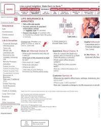 promotional model resume underwriters life insurance world insurance us bvzl international secondary market for life insurance