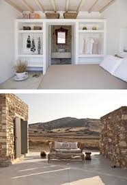 Small Space Living Part 2 by Inspiration Of The Week Part 2 Greek Islands Greek And Small