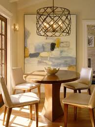 48 dazzling dining room ideas loombrand