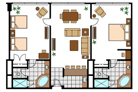 room floor plan maker collection floor plan layout maker photos the latest