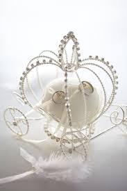 wedding ring holder metal wedding ring holder ceramics wedding ring