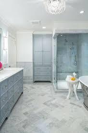 best grey paint colors 2017 sw 6205 comfort gray best paint color