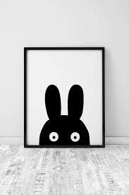 marvelous decoration wall art black and white pretentious design