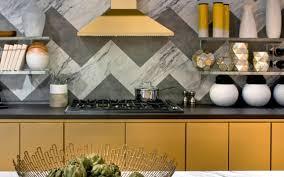 beautiful kitchen backsplash beyond tile 25 truly beautiful kitchen backsplashes brit co