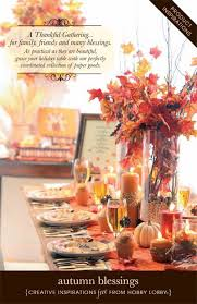 135 best fall ideas images on decorating ideas fall