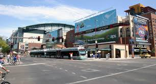 apartments for rent near light rail phoenix az rogue columnist downtown central phoenix