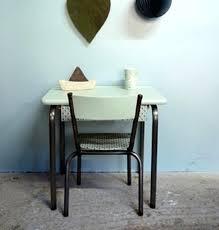chaise d colier chaise d ecolier vintage chaise d ecole vintage eromes chaise decole