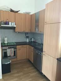 gebrauchte küche gebrauchte küche 200 3204 kirchberg an der pielach willhaben