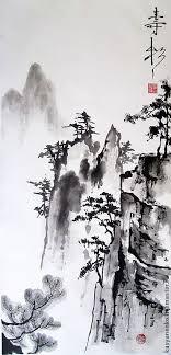 cuisine ang駘ique 黎雄才 岭南画派的绘画艺术 li xiongcai the of lingnan
