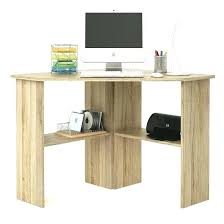 Free Computer Desk Woodworking Plans Computer Desk Plans Free En Free Corner Computer Desk Woodworking