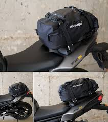 kriega us20 kriega us 20 drypack essential moto