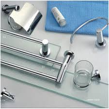 bathroom accessories in thiruvananthapuram kerala manufacturers