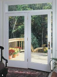 dodds modern living center interior doors exterior doors and