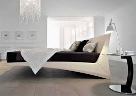 Suspended Bed by Floating Beds Peeinn Com