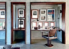 pia bureau aménagement bureau chambre amis galerie et un bureau dans une pia
