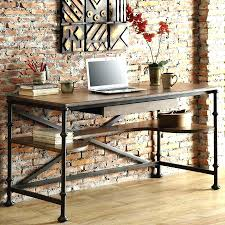 Rubbermaid Computer Desk Desk Trendy Computer Desk Shelving Unit Ideas Desk Design