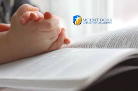 best christian private schools in florida mount dora christian