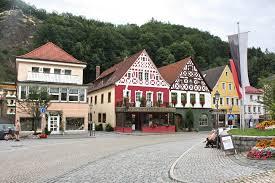 Frenzelit Bad Berneck Bad Berneck Im Fichtelgebirge Wikiwand
