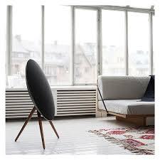 italienische designer stã hle 249 best luxus images on architecture black and