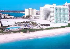 Florida Travellers Beach Resort images Deauville beach resort in miami beach fl room deals photos jpg