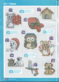 2326 best cross stitch images on