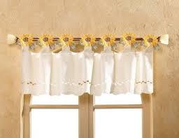sunflower kitchen ideas best 25 sunflower bathroom ideas on sunflower kitchen
