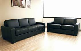 simple sofa design pictures lovable black leather sofa set sofa design simple design leather