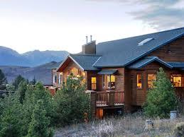 home floor plans 5000 sq ft keystone 7br family home sleeps 24 5000 s vrbo
