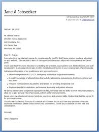 Exceptional Cover Letter Dermatology Cover Letter
