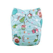 cloth diaper nappy picture detailed picture sigzagor
