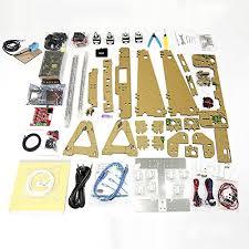 bureau des autos sion aibecy anet a8 imprimante 3d de bureau reprap i3 diy kit haute