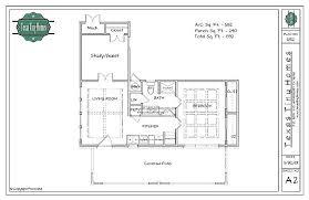 house builder plans house builder plans home builders plans home builder floor plans
